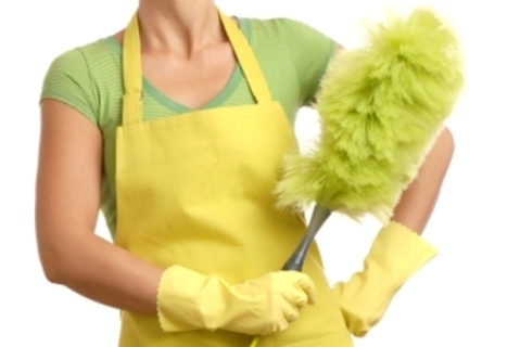 woman-cleaning-2