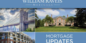 Mortgage Updates