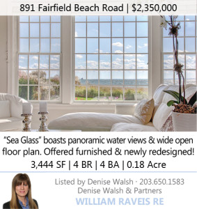 10-23  891 Fairfield Beach