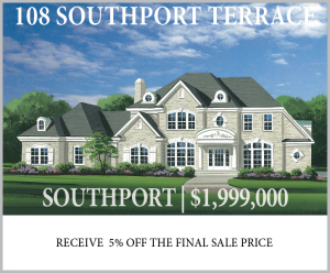 Southport Terrace