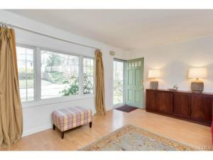 297 West Avenue_Darien (1)