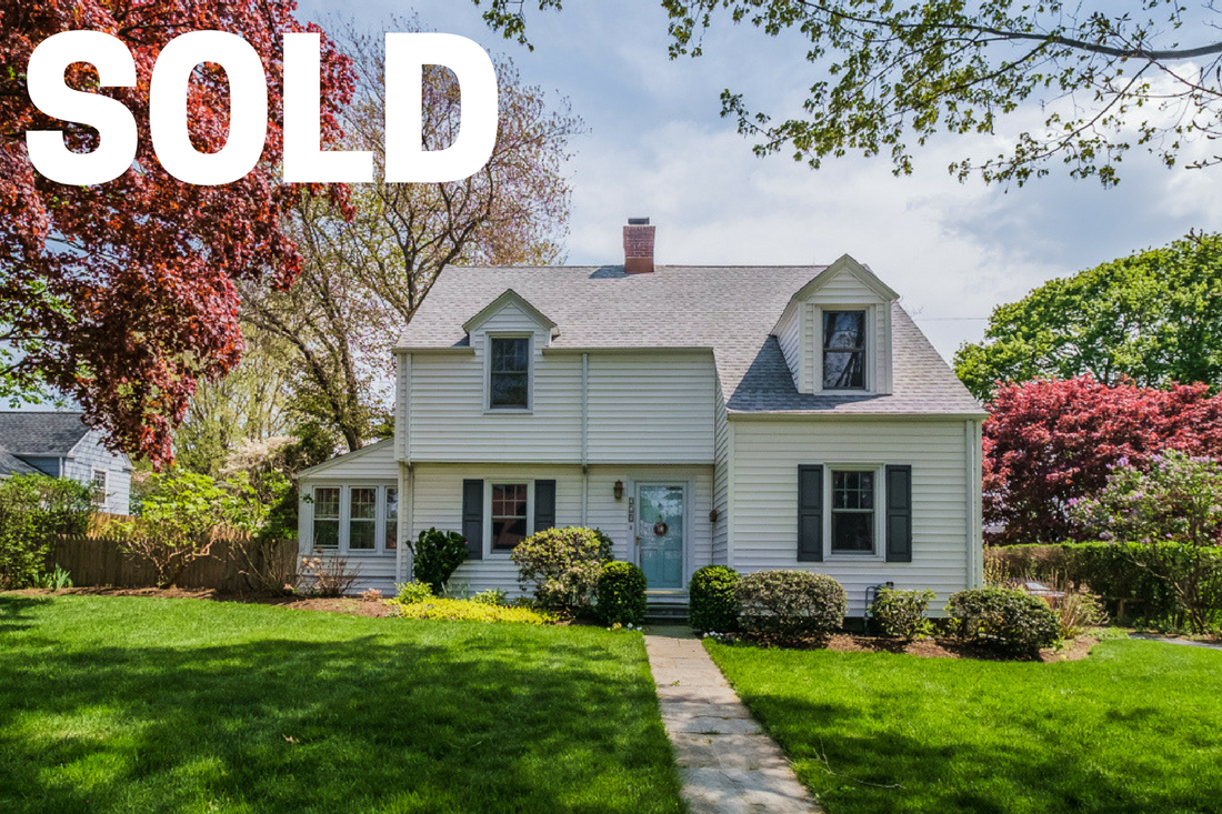 329 Shoreham Village SOLD