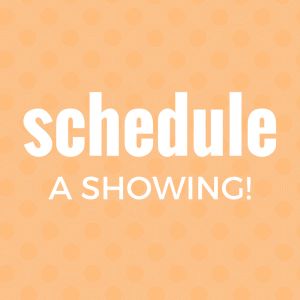 schedule-a-showing