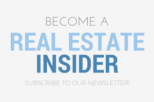 become-a-real-estate-insider-3
